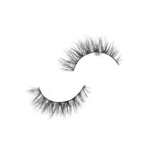 Thin Line 3D Mink Eyelashes