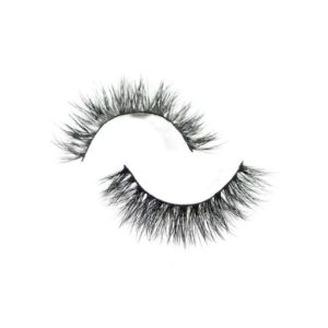 Thick 3D Mink Eyelashes